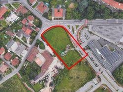 Terreno edificabile artigianale di 5.191 mq - Lotto 11958 (Asta 11958)