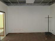 Immagine n5 - Capannone showroom, magazzino e due abitazioni - Asta 1196