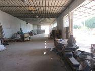 Immagine n6 - Capannone showroom, magazzino e due abitazioni - Asta 1196