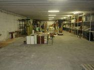 Immagine n9 - Capannone showroom, magazzino e due abitazioni - Asta 1196