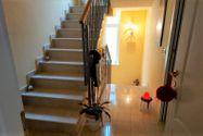Immagine n6 - Casa su tre piani con giardino in bifamiliare - Asta 11960