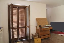 Two room apartment sub with cellar and garage - Lot 11962 (Auction 11962)