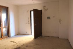 Two room apartment sub with cellar and garage - Lot 11963 (Auction 11963)