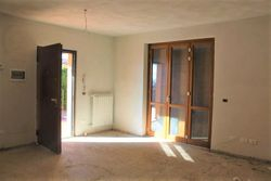 Two room apartment sub with cellar and garage - Lot 11964 (Auction 11964)