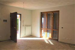 Bilocale (sub 107) con cantina e garage - Lotto 11964 (Asta 11964)