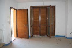 Bilocale (sub 108) con soffitta e terrazzo - Lotto 11965 (Asta 11965)