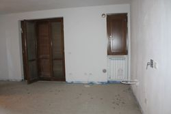 Two room apartment sub with cellar and garage - Lot 11968 (Auction 11968)