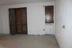 Bilocale (sub 117) con cantina e garage - Lotto 11968 (Asta 11968)
