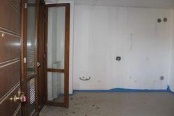 Bilocale (sub 118) con soffitta e terrazzo - Lotto 11969 (Asta 11969)