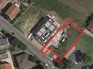 Immagine n0 - Lotto edificabile di 915 mq in area urbanizzata - Asta 1197