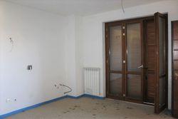 Bilocale (sub 119) con soffitta e garage - Lotto 11970 (Asta 11970)
