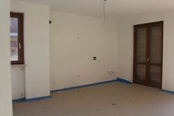Two room apartment sub with cellar and garage - Lot 11971 (Auction 11971)