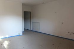 Two room apartment sub with cellar and garage - Lot 11972 (Auction 11972)