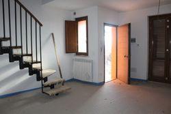 Bilocale (sub 21) con soffitta e garage - Lotto 11975 (Asta 11975)