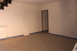 Two room apartment sub with attic and terrace - Lot 11977 (Auction 11977)