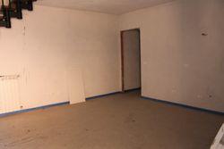 Bilocale (sub 38) con soffitta e terrazzo - Lotto 11977 (Asta 11977)