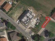 Immagine n0 - Passerella pedonale in lottizzazione residenziale - Asta 1198