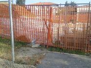 Immagine n1 - Passerella pedonale in lottizzazione residenziale - Asta 1198
