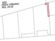 Immagine n7 - Passerella pedonale in lottizzazione residenziale - Asta 1198