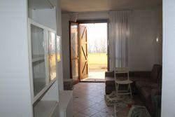 Trilocale (sub 140) con cantina e terrazzo - Lotto 11985 (Asta 11985)