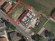 Immagine n0 - Lotto edificabile di 866 mq in area urbanizzata - Asta 1199