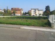 Immagine n1 - Lotto edificabile di 866 mq in area urbanizzata - Asta 1199