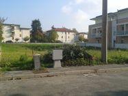 Immagine n2 - Lotto edificabile di 866 mq in area urbanizzata - Asta 1199