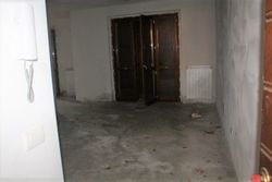Three room apartment sub with garden and cellar - Lot 11991 (Auction 11991)