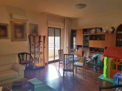 Appartamento al terzo piano di 145 mq - Lotto 11996 (Asta 11996)