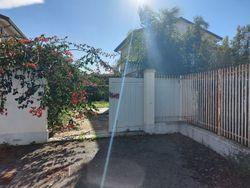 Villa unifamiliare con piscina (sub.8)