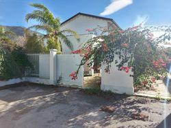 Villa unifamiliare con piscina (sub.7) - Lotto 11999 (Asta 11999)