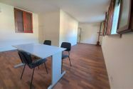 Immagine n0 - Ground floor office in the central area - Asta 120