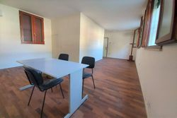 Immagine n0 - Office - Asta 120