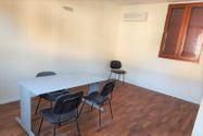 Immagine n4 - Ufficio al piano terra in zona centrale - Asta 120