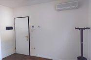 Immagine n5 - Ufficio al piano terra in zona centrale - Asta 120