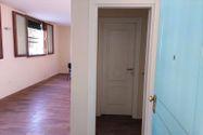 Immagine n8 - Ufficio al piano terra in zona centrale - Asta 120