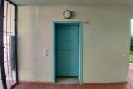 Immagine n11 - Ufficio al piano terra in zona centrale - Asta 120