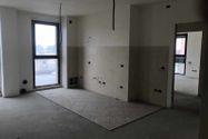 Immagine n3 - Complesso immobiliare a destinazione mista - Asta 12006