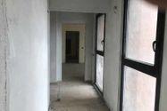Immagine n5 - Complesso immobiliare a destinazione mista - Asta 12006