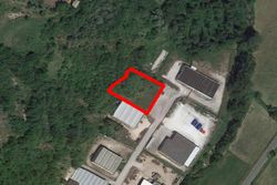 Artisanal building land of  ,    square meters - Lot 12012 (Auction 12012)