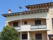 Immagine n0 - Appartamento duplex con cantina e garage (int.3/1) - Asta 1203