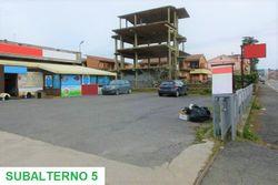 Posto auto scoperto (sub 5) in cortile - Lotto 12034 (Asta 12034)