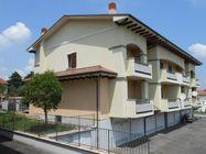Immagine n0 - Appartamento con cantina e garage (int.6/1) - Asta 1206