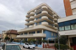 Residence in a residential building with sea view - Lot 12065 (Auction 12065)