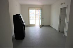 Apartment in a residential building with sea view sub    - Lot 12066 (Auction 12066)