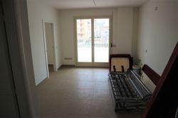 Apartment in a residential building with sea view sub    - Lot 12067 (Auction 12067)