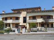 Immagine n0 - Appartamento duplex con cantina e garage (int.7/1) - Asta 1207