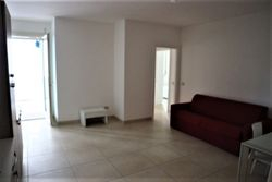 Apartment in a residential building with sea view sub    - Lot 12073 (Auction 12073)