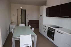 Apartment in a residential building with sea view sub    - Lot 12076 (Auction 12076)