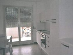 Apartment in a residential building with sea view sub    - Lot 12079 (Auction 12079)
